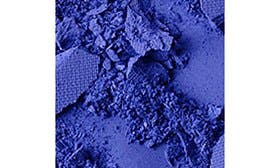 Atlantic Blue (M) swatch image