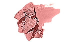 Berry Delight swatch image