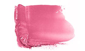 Starlit Pink swatch image