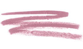 Rd702 - Anemone swatch image