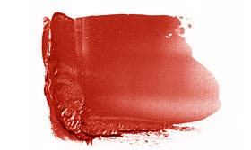 Scarlet Rouge swatch image