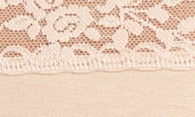 Chai swatch image