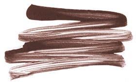 Lionfish swatch image