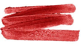 03 Mightiest Maraschino swatch image