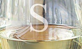 S swatch image