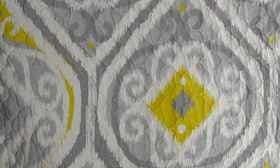 Grey Yellow swatch image