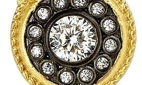 Gold/ Gunmetal swatch image