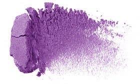Purple Pumps swatch image