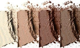 Cocoa Mirage swatch image