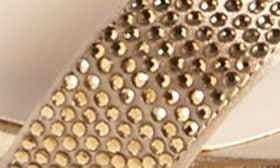 Platinum Gold swatch image