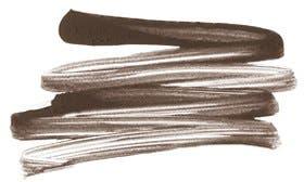 Metallic Umber swatch image