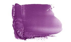 Violet 100 swatch image