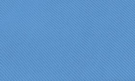 Ice Blue swatch image
