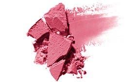 372 Shimmer Rose Paradis swatch image