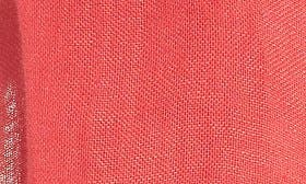 Red Saucy swatch image