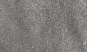 Stone Grey swatch image