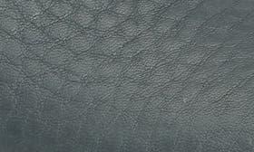 Aloe Vera Leather swatch image