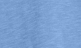 Blue Cornflower swatch image
