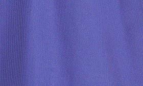 Orient Blue swatch image