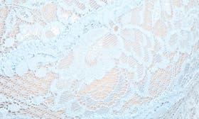 Sorrento Blue swatch image