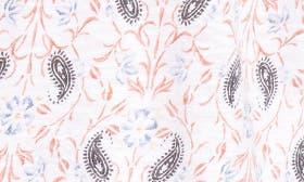 White- Pink B Novella Prt swatch image