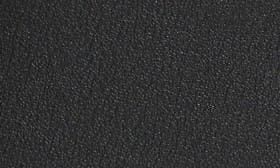 Black/Multi Color swatch image