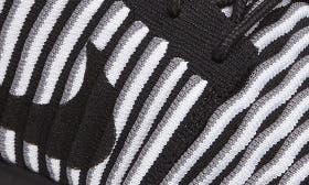 Black/ Black/ White/ Cool Grey swatch image