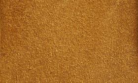 Dark Mustard Saddle swatch image