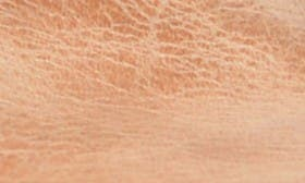 Sand Rustic Leather swatch image
