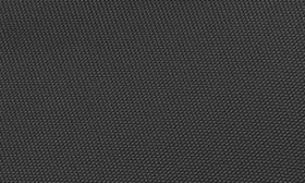 Black/ Carbon swatch image selected