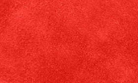 Poppy Suede swatch image selected
