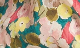 Tropic Teal Multi swatch image