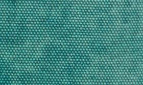 Blue/ Green swatch image