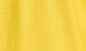 Bright Lemon swatch image