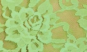 Kiwi Green swatch image