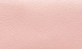 Frosty Blossom swatch image