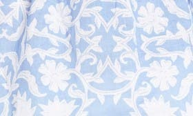 Carolina Blue swatch image