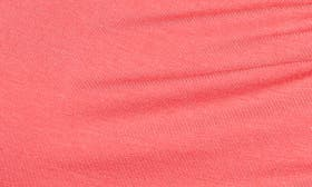 Super Coral swatch image