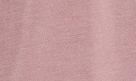 Purple Moon swatch image