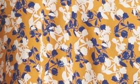 1033 Mustard swatch image