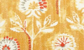 Yellow Spruce Multi swatch image