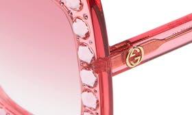 Pink/ Pink swatch image