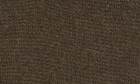 Olive Dark swatch image selected