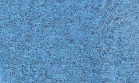 Blue Regatta swatch image