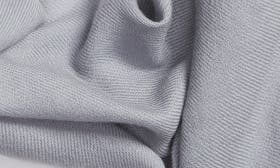 Grey Sleet swatch image