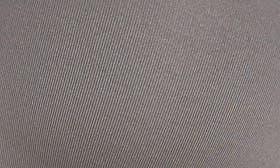Grey/ Black swatch image