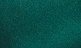 Emerald Satin swatch image