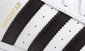 White/ Black/ White swatch image