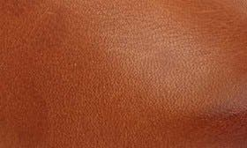 Whiskey swatch image