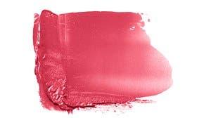 No. 45 Claret Pink swatch image